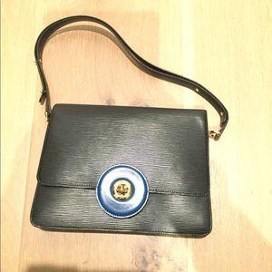 100% authentic vintage Louis Vuitton purse